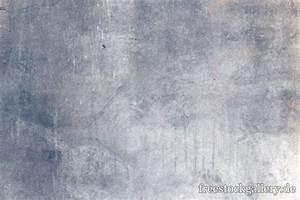 Stahlträger Verputzen F90 : betonwand mit muster gratis hintergrundbild zum freien ~ Lizthompson.info Haus und Dekorationen