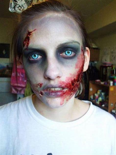 realistic zombie costumes  pics