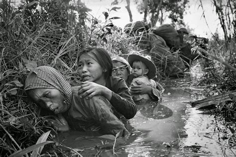 Luxury4men 'vietnam The Real War,' A Photo History By Ap