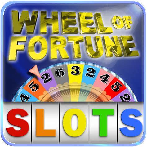 fortune wheel slot machine amazon apk android