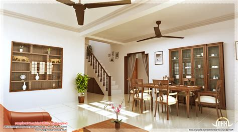 home interior design for small houses room designs small houses indian house interior design