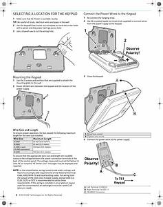 Kikker 5150 Wiring Diagram
