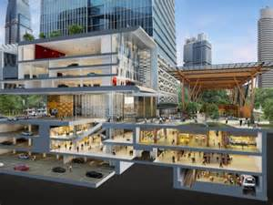 home home interior design llp som som reveals plans for singapore 39 s tanjong pagar centre