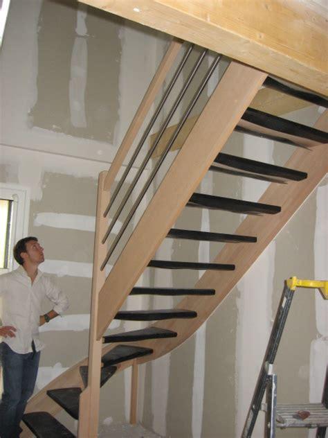 decoration d entree avec escalier decoration d entree avec escalier sedgu