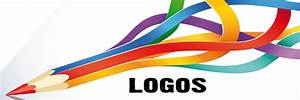 Graphics Logos - ClipArt Best