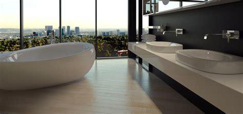 chambre humide quel parquet choisir pour la salle de bain tous les conseils