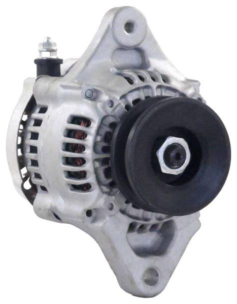 amp alternator takeuchi tb tb tb tb     ebay
