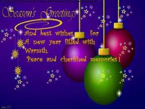 season s greetings for dear ones free warm wishes ecards 123 greetings