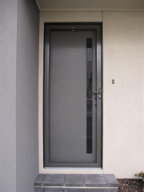 crimsafe regular crimsafe security doors msd melbourne