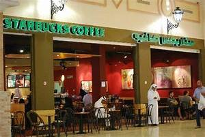 Coffee Shops inside Villagio Mall - Picture of Villaggio ...