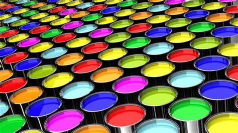 Wie Viele Grundfarben Gibt Es by Farben Mischen Farben Abc