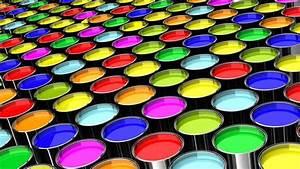 Petrol Farbe Mischen : farben mischen farben abc ~ Eleganceandgraceweddings.com Haus und Dekorationen