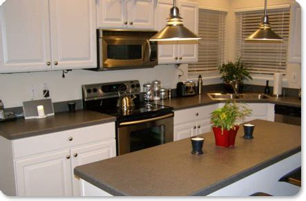 what color should i paint my kitchen with white cabinets what color should i paint my kitchen roselawnlutheran 9973