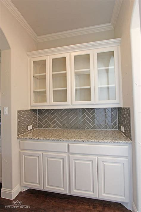 kitchen butlers pantry ideas best 25 butler pantry ideas on kitchen