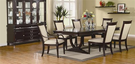 Best Buy Furniture Homepage