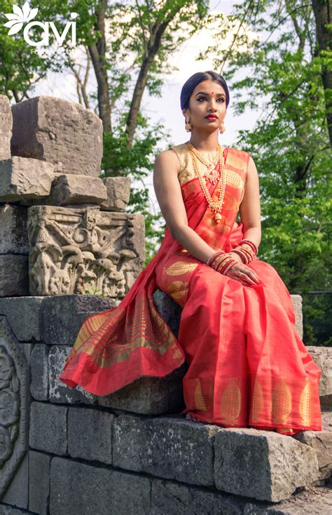 avi fashion  toronto bridal jewellery sarees silk