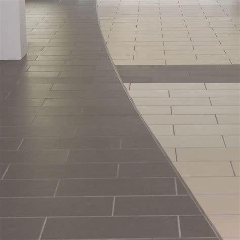 Heated Floors   schluter.com