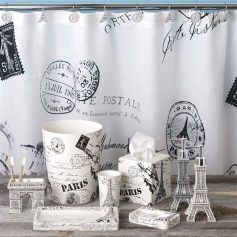 Annas Linens Bathroom Accessories by Bath Collection 0 00 My Bathroom