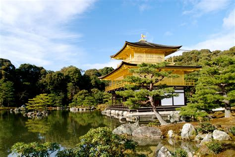Thank you for supporting our journalism. Top 10 things to Do in Japan -- National Geographic