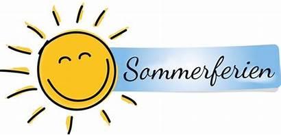 Sommerpause Sommerferien Ferien Sommerfest Schoene Fotolia Einladung