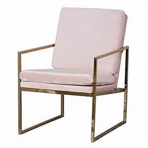 Sessel Skandinavisches Design : loungesessel und andere sessel von online kaufen bei m bel garten ~ Frokenaadalensverden.com Haus und Dekorationen