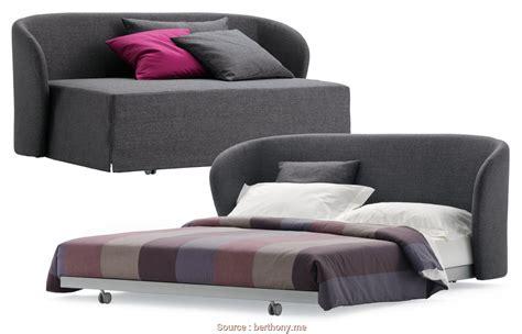 Ikea Divano Letto Tre Posti : Costoso 5 Ikea Divano Letto 2 Posti