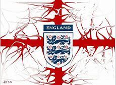 England Football Team Wallpaper WallpaperSafari