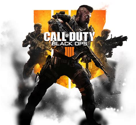 call  duty black ops  game ps playstation