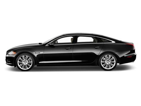 jaguar xj type 2015 2015 jaguar f type xf xj recalled for steering failure