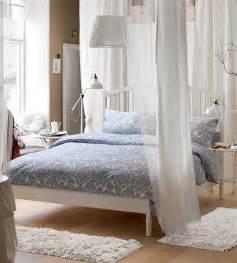 ikea bedroom ideas the ikea catalogue 2017 home furnishing inspiration