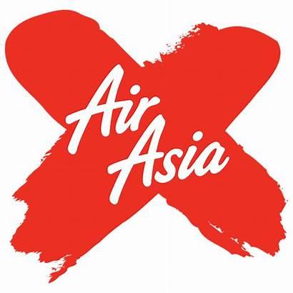 Airasia Shares Plane Asia Tumble Probably Missing