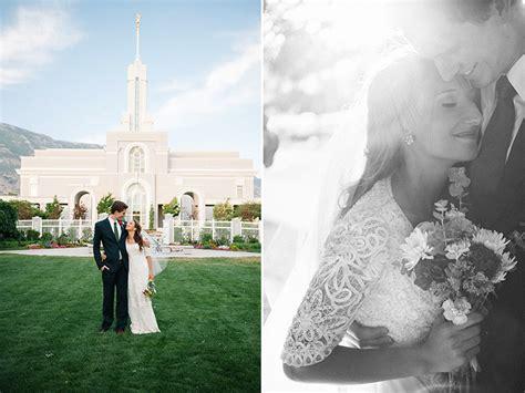eliza sam mt timpanogos temple bridals overflowing