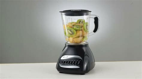 Best Blender For Fruit Smoothies Best Smoothie Blenders For Smoothie Enthusiasts
