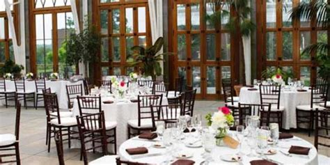 tower hill botanic garden weddings get prices for