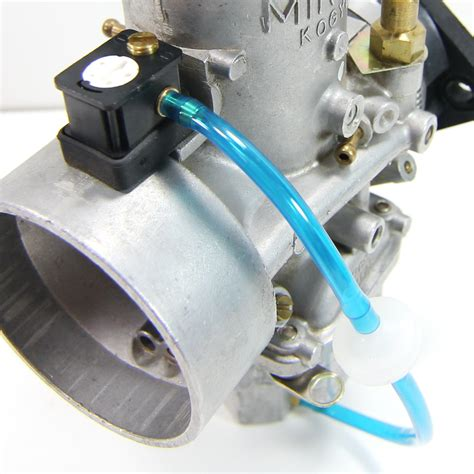 dial  jet atv yamaha thunder products carburetion