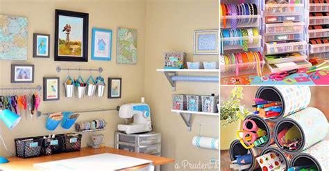 bien choisir canapé 36 trucs et astuces pour organiser un atelier de bricolage