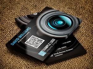 Photographer business card samples ideas startupguysnet for Business card photographer