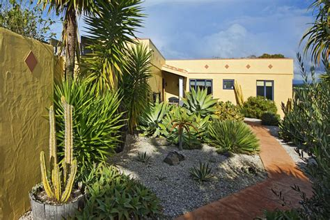 Garden Mapua by Mapua Bed And Breakfast New Zealand Booking
