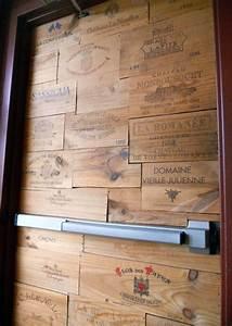 Caisse Bois Vin : destockage noz industrie alimentaire france paris ~ Carolinahurricanesstore.com Idées de Décoration