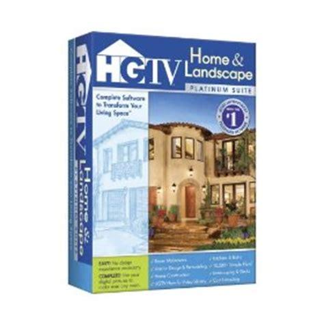 hgtv home design software for mac
