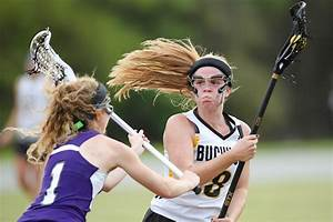 Headgear Rule for Girls' Lacrosse Ignites Outcry - The New ...