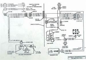 Gm 4l60e Wiring Diagram Diagrams Schematics New 4l60e