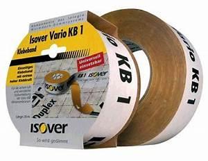 Isover Vario Kb1 : isover parotesn z brany vario km duplex uv 40x1 5m ~ Eleganceandgraceweddings.com Haus und Dekorationen