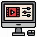 Icon Editing Tool Hobby Flaticon Icons Agencia
