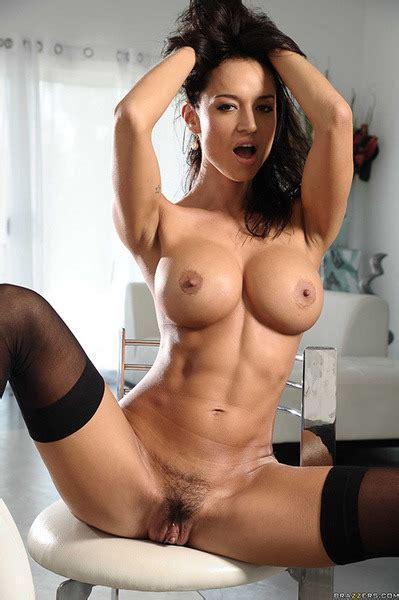 Fitness Models Nude Tits Grand Persona Ru