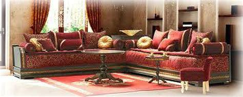 mousse pour canapé marocain banquette en mousse pour salon marocain mousse plastique