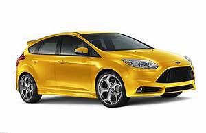 Ford Focus 2013 : ford focus st 5 doors specs photos 2012 2013 2014 ~ Melissatoandfro.com Idées de Décoration