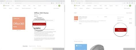 Office 365 Upgrade by How To Upgrade Office 365 Personal To Home Edition