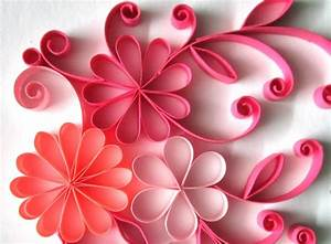 Tutorial quilling made easy how to make beautiful
