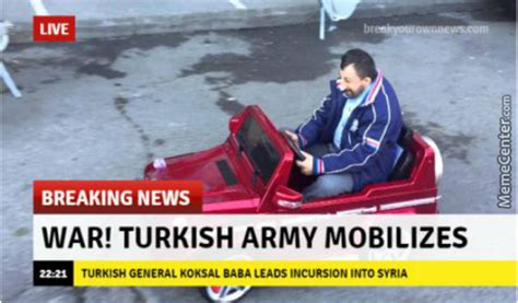Turkish Meme - turkish memes best collection of funny turkish pictures